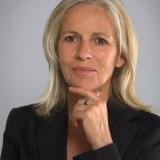 Cornelia Stolzenberg
