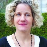 Nicole von Allmen Zürcher