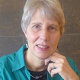 Susanne Reichhardt